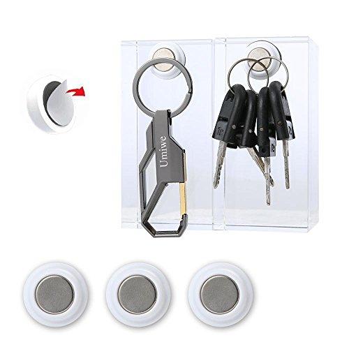 Umiwe Magnetic Holder Switch Keychain product image