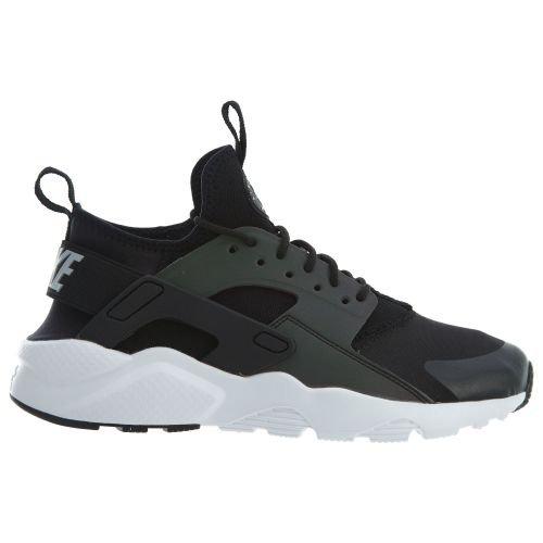 info for 57d1e d1fab NIKE Air Huarache Run Ultra SE (GS) mens fashion-sneakers 942121-006 5