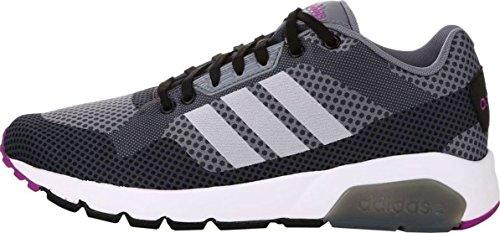 Scarpe Da Running Adidas Mens Run9tis Taglia 10