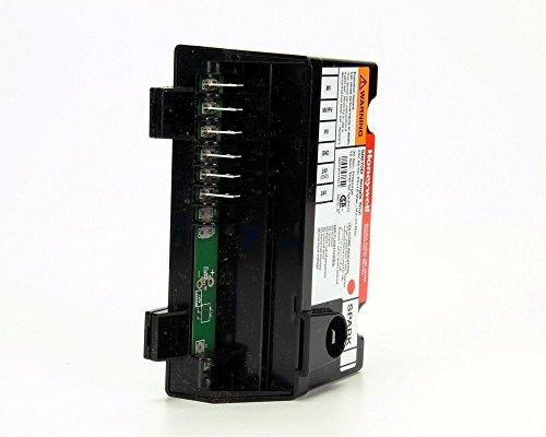 Lincoln 369393 Ignition Control Retrofit - Lincoln Electric Control
