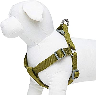 Umi. Essential Classic - Arnés para perros S, contorno del pecho ...