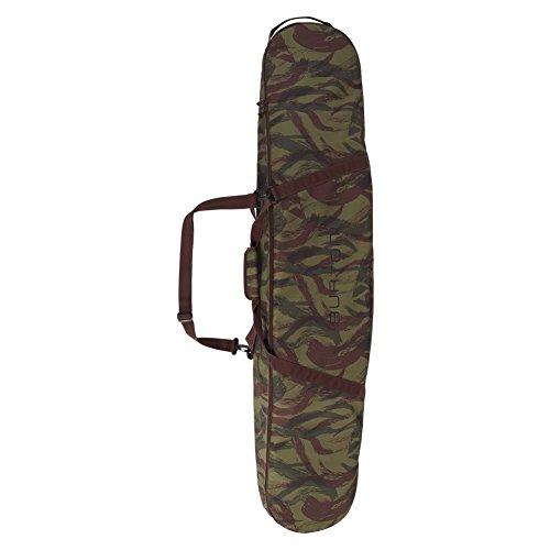 Burton Space Sack Snowboard Bag, Brushstroke Camo, 166 cm