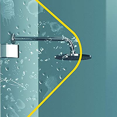 Nodrops, Protección Antical Antigotas, 750ml: Amazon.es: Bricolaje y herramientas