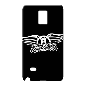 samsung note 4 Impact Hard Awesome Phone Cases phone cover shell aerosmith