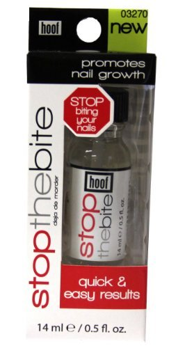 onyx-professional-stop-the-bite-nail-biting-thumb-sucking-deterrent-polish-05-fl-oz-stimulates-growt