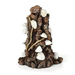 BiOrb White Shells on Stump