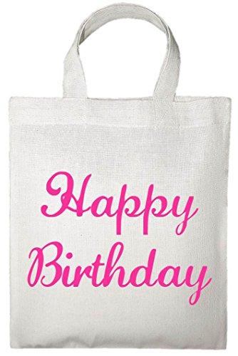 De Cumpleaños Cumpleaños De Regalo Regalo Bolsas Regalo Bolsas Feliz Cumpleaños Feliz Bolsas Feliz De Bolsas E65xw1qxP