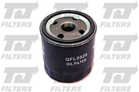 TJ QFL0029 Oil Filter