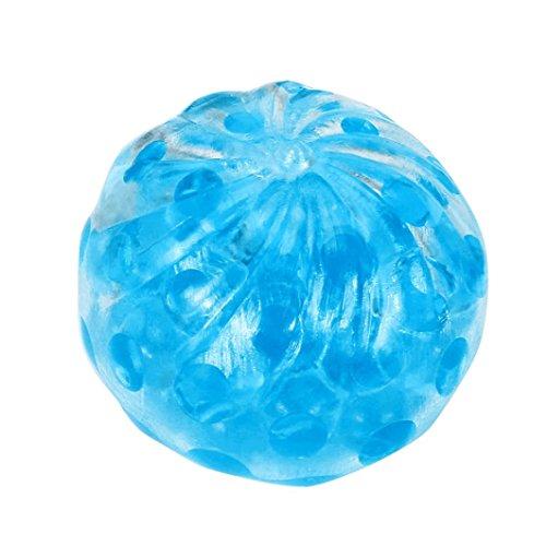 Gel Ball - 6
