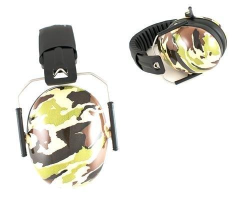 baby-banz-hearing-protector-earmuffs-camo-green-color-green-camo-home-improvement-tool