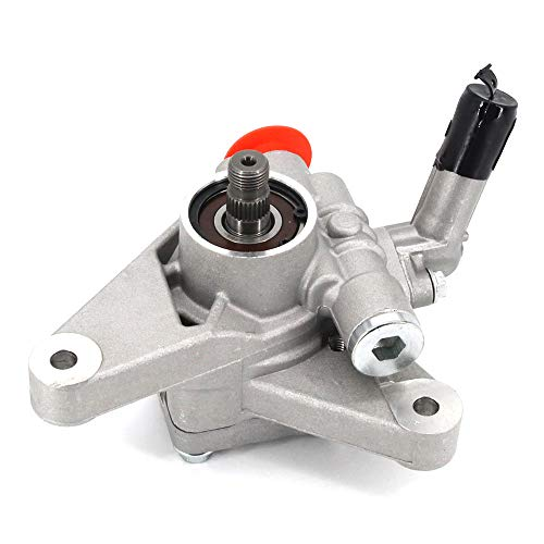 Ustar Power Steering Pump Fit For 2001-2003 Acura CL 2001