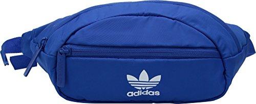 Adidas Originals School Bags - 5