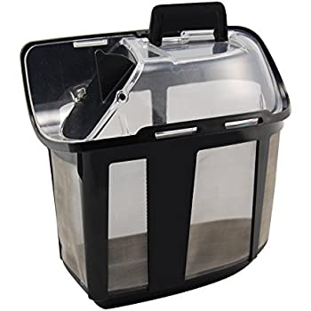 Amazon Mosquito Magnet LUREX3N Lurex3 Attractant 3 Pack