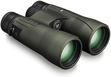 [해외]Vortex Optics Viper HD Roof Prism Binoculars 12x50 (Renewed) / Vortex Optics Viper HD Roof Prism Binoculars 12x50 (Renewed)
