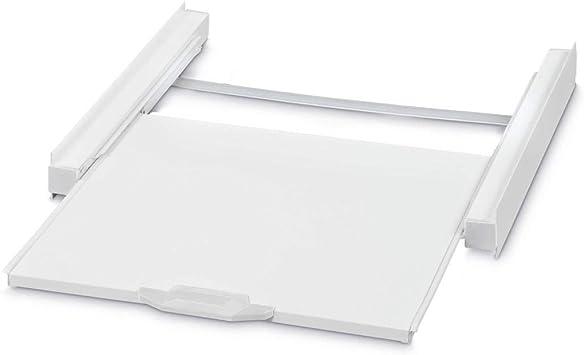 Xavax Hama 00111363 - Kit de sujeción (60 x 55,5 cm), Color ...