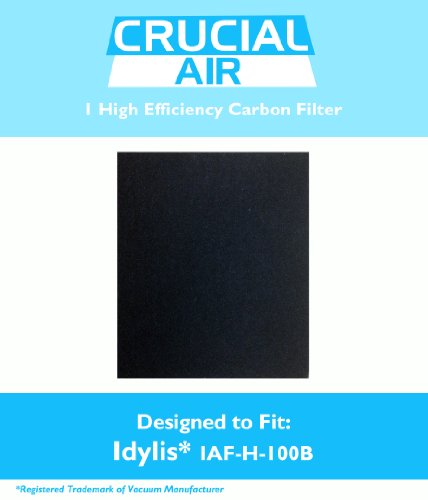 idylis-b-carbon-filter-compared-to-part-iaf-h-100b-302656-designed-engineered-by-crucial-vacuum