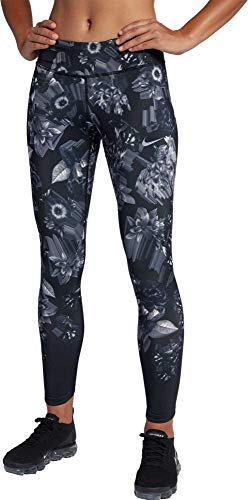 Nike nbsp;leggings Epic Lx Pr Multicolore vast nbsp;– Tght Nk Donna black Lx W Grey rwq8Ew