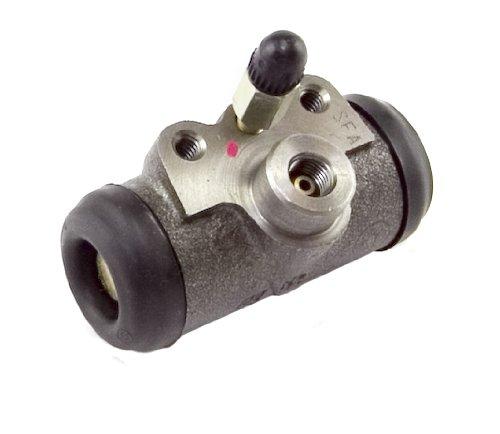 (Omix-Ada 16722.03 Brake Wheel Cylinder)