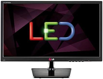 LG 22EN33S-B - Monitor de 22