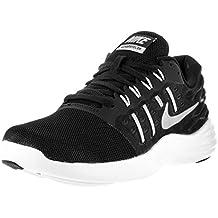 NIKE Women's Lunarstelos Running Shoe