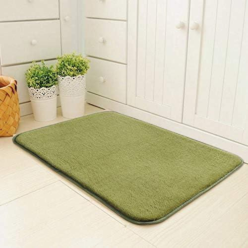 Amazon Com 1pcs 40x60cm Indoor Floor Mat Entrance Mats Carpets