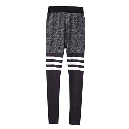 Active Pilates Running Workout Leggings product image