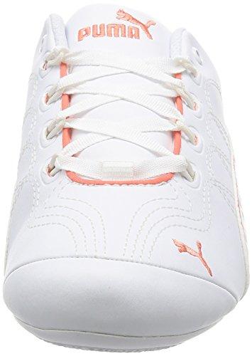 Puma Comfort Soleil Women's Soleil Sneakers v2 Fun Puma dzr7RwqrxI