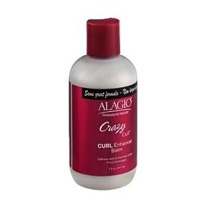 Alagio Crazy Curl Balm 7 FL OZ