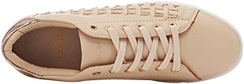 Coco Damen Coco Damen Coco Sneaker Gaudì Damen Damen Coco Sneaker Sneaker Coco Sneaker Damen Gaudì Gaudì Gaudì Gaudì HIq5pC