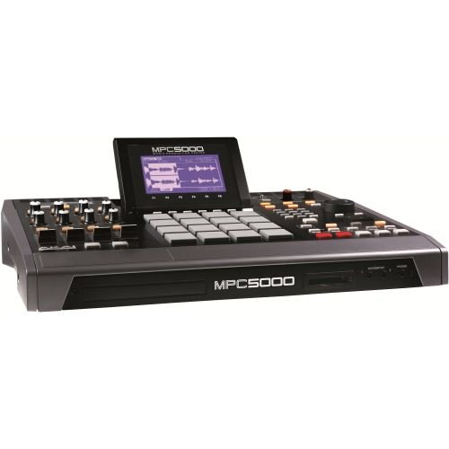 AKAI MPC-5000