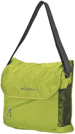 Columbia Sportswear Unisex Adult Litespeed Messenger Bag