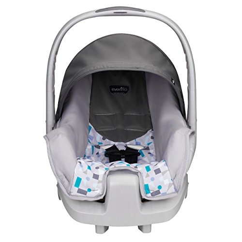 The 8 best infant car seat