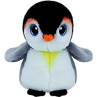 TY Beanie Boo´s Pongo Penguen Peluş 25 Cm