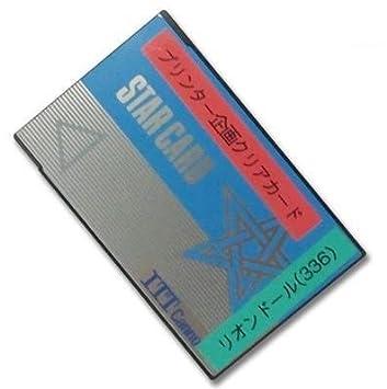 Tarjeta de 4 MB Smart Media 4 MB SmartMedia SM Memory ...