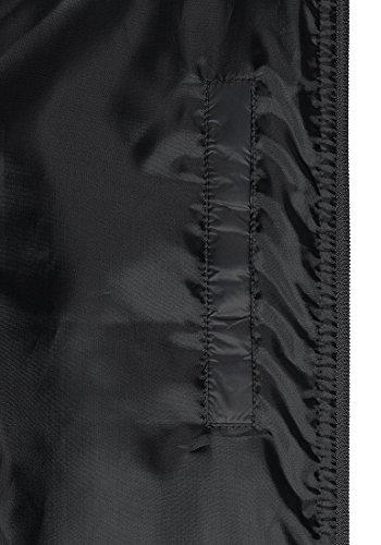 Hombre Black Sucre Chaqueta Blend 70155 Para 8YByq