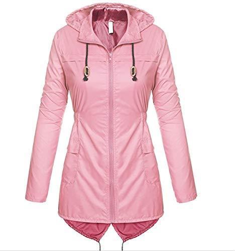 Haokty Haokty Donna Pink Donna Donna Pink Pink Pink Giacca Donna Haokty Giacca Haokty Giacca Giacca Haokty xw1FCqwH