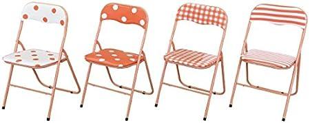 amazon villa deste sillas
