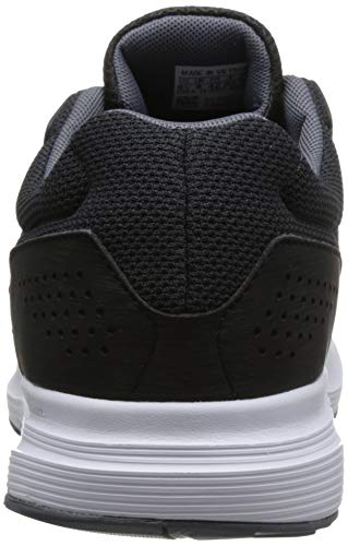 De ftwr Gris 4 Galaxy Running White core M Adidas S18 carbon Hombre Zapatillas Para Black HfwBqF