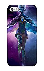 Anti-scratch And Shatterproof Zelda Video Game Other Phone Case For Iphone 5/5s/ High Quality Tpu Case