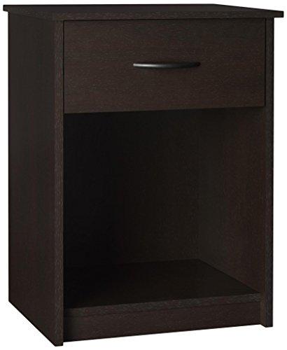 Altra Furniture Core Nightstand