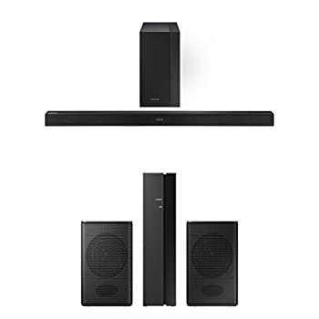 Top Sound Bars