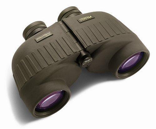 シュタイナー10 x 50 Military / Marine Binocular with freeハーネスストラップ B016NF6D42