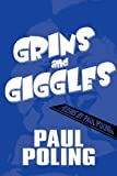 Grins and Giggles, Paul Poling, 1448968240
