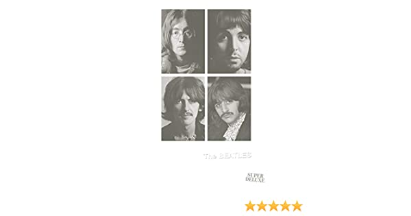 Back In The U S S R  (Esher Demo) by The Beatles on Amazon