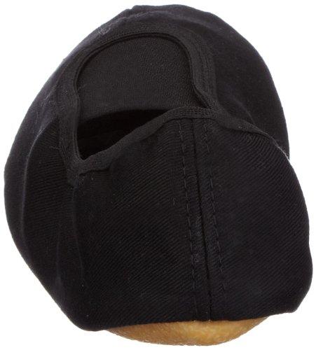 Mixte schwarz Basic Noir Beck Weiss Chaussures Adulte Outdoor Multisport 847vxwYzq