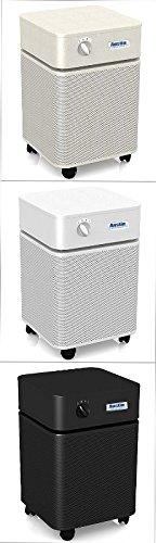 Austin Air A450A1 Helathmate Plus, HealthMate Standard Air Purifier, Sandstone (Austin Air Purifiers)
