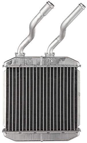 (Spectra Premium 94496 Heater Core)