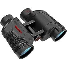 Tasco Focus Free 7x35mm Binocular, Black
