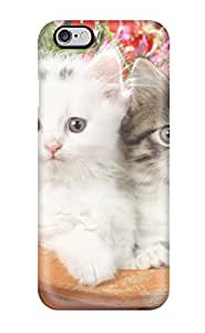 Best 8147447K54082358 For Iphone Protective Case, High Quality For Iphone 6 Plus Little Sprouts Skin Case Cover