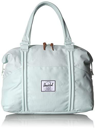 (Herschel Strand Shoulder Bag, Glacier, One Size)